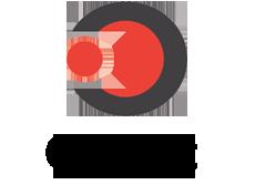 http://www.cestisticalamezia2018.it/wp-content/uploads/2017/10/sponsors_09.png