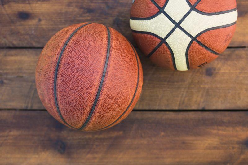 https://www.cestisticalamezia2018.it/wp-content/uploads/2019/01/pallone-basket-e1568715181774.jpg