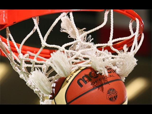 2013-02-basket