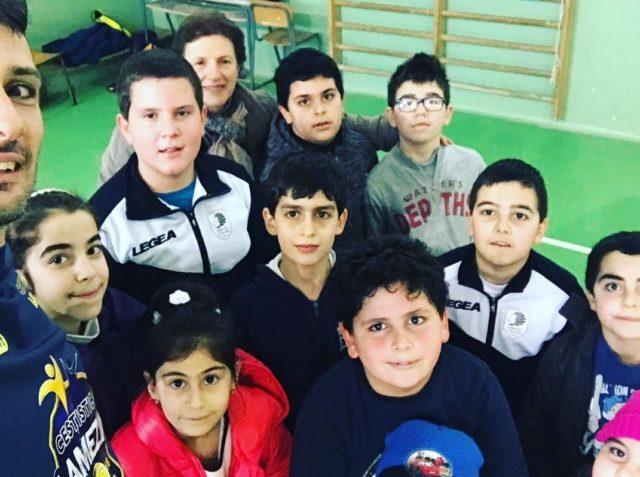 http://www.cestisticalamezia2018.it/wp-content/uploads/2019/03/progetti_scuola_conflenti-e1551439052739.jpg