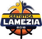 Cestistica Lamezia