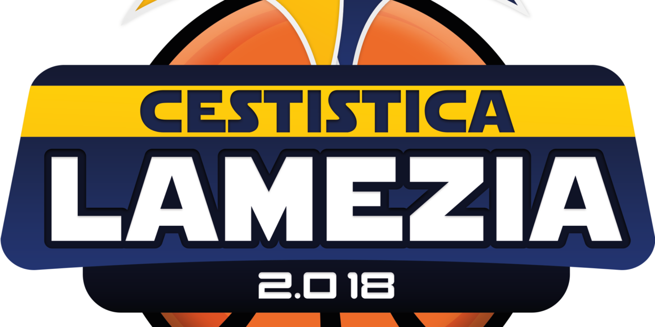 https://www.cestisticalamezia2018.it/wp-content/uploads/2019/09/logo-cestistica-1280x640.png