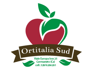 https://www.cestisticalamezia2018.it/wp-content/uploads/2019/10/UVATavola-disegno-1.png