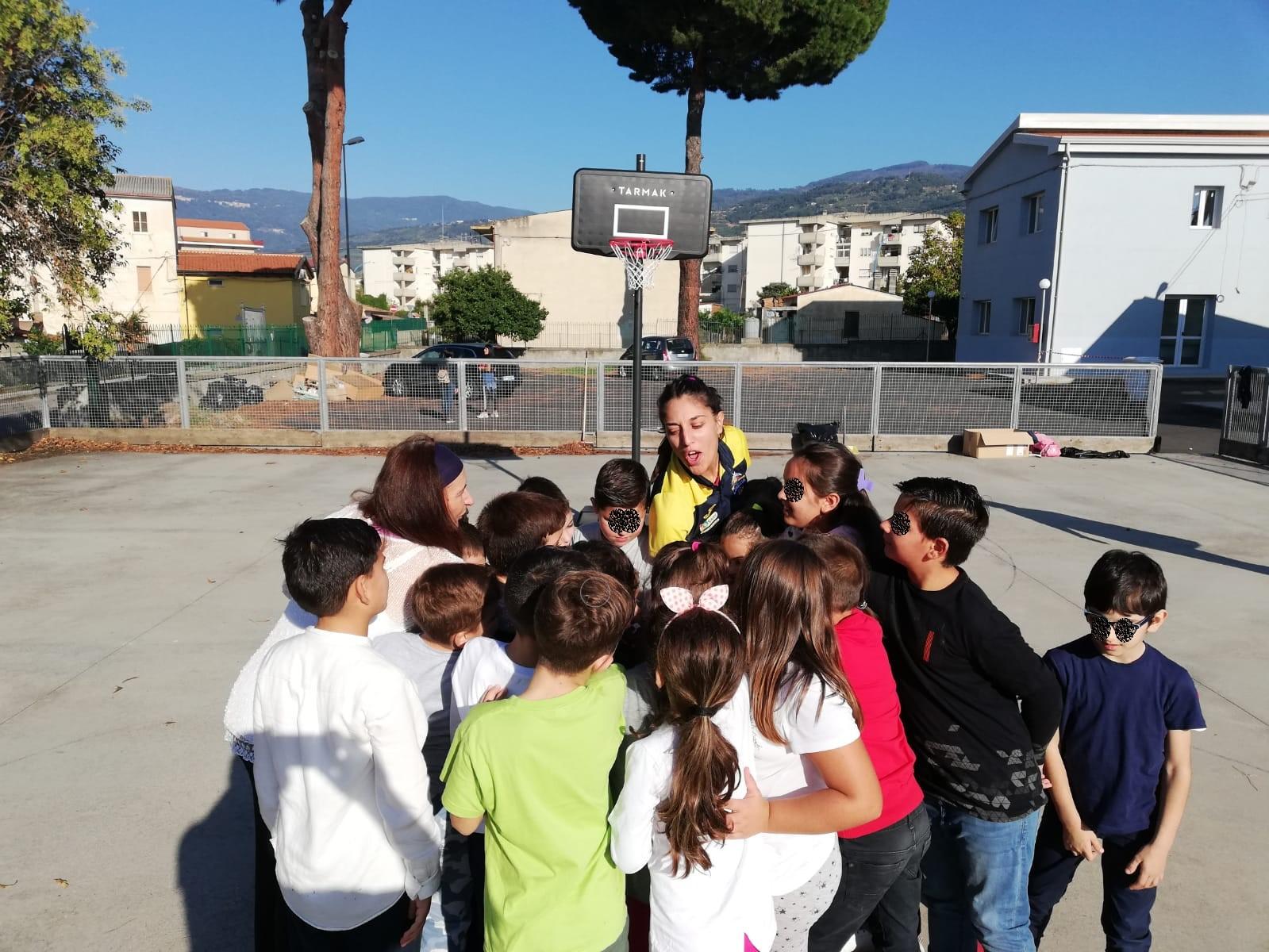 http://www.cestisticalamezia2018.it/wp-content/uploads/2019/10/progetti-scuola.jpg