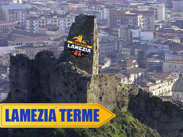 http://www.cestisticalamezia2018.it/wp-content/uploads/2019/11/LAMEZIA-TERMETavola-disegno-1-100.jpg
